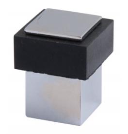Türstopper TUPAI 2617 - OC - Chrom glänzend