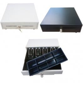 Peňažná zásuvka MK-350 4B/8M