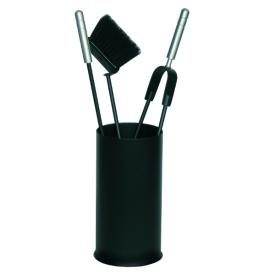 Kamin-Tools 21.02.904.2