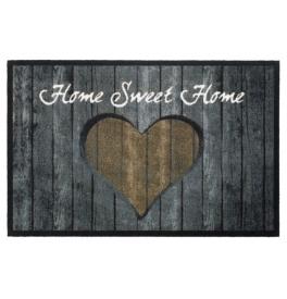 Fußmatten HOME SWEET HOME