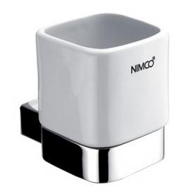 Zahnputzbecher NIMCO KIBO Ki 14058K-26