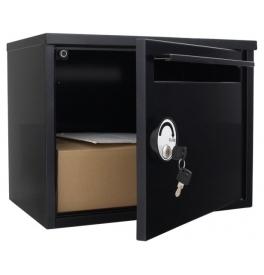 Paketbriefkasten ROTTNER Parcel Keeper 350