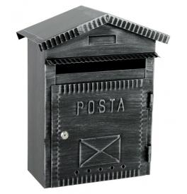 Briefkasten FB601T