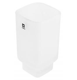 Behälter für Toilettenbürste NIMCO 1094C-Ki