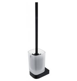 WC-Bürste NIMCO NIKAU BLACK NKC 30094CN-90