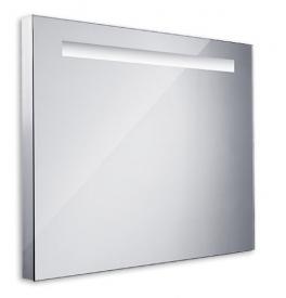 Kúpelňové LED zrkadlo hranaté 600x800mm